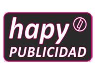 hapypublicidad.com